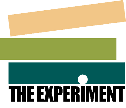 theexperiment publishing
