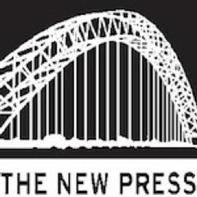 The new press