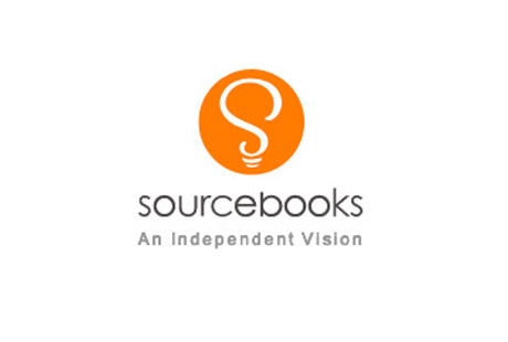 source books