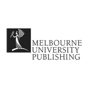 Melbourne University Publishing