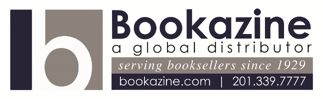 bookazine global distribution