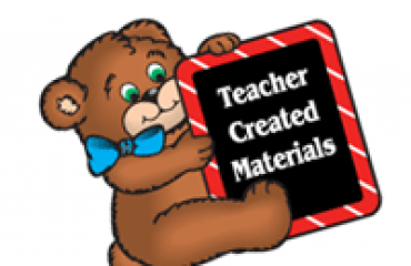 teacher created