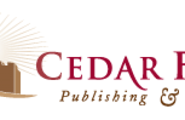 cedar forest publishing