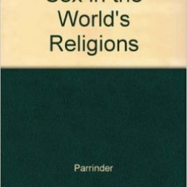 Sex in the World's Religions