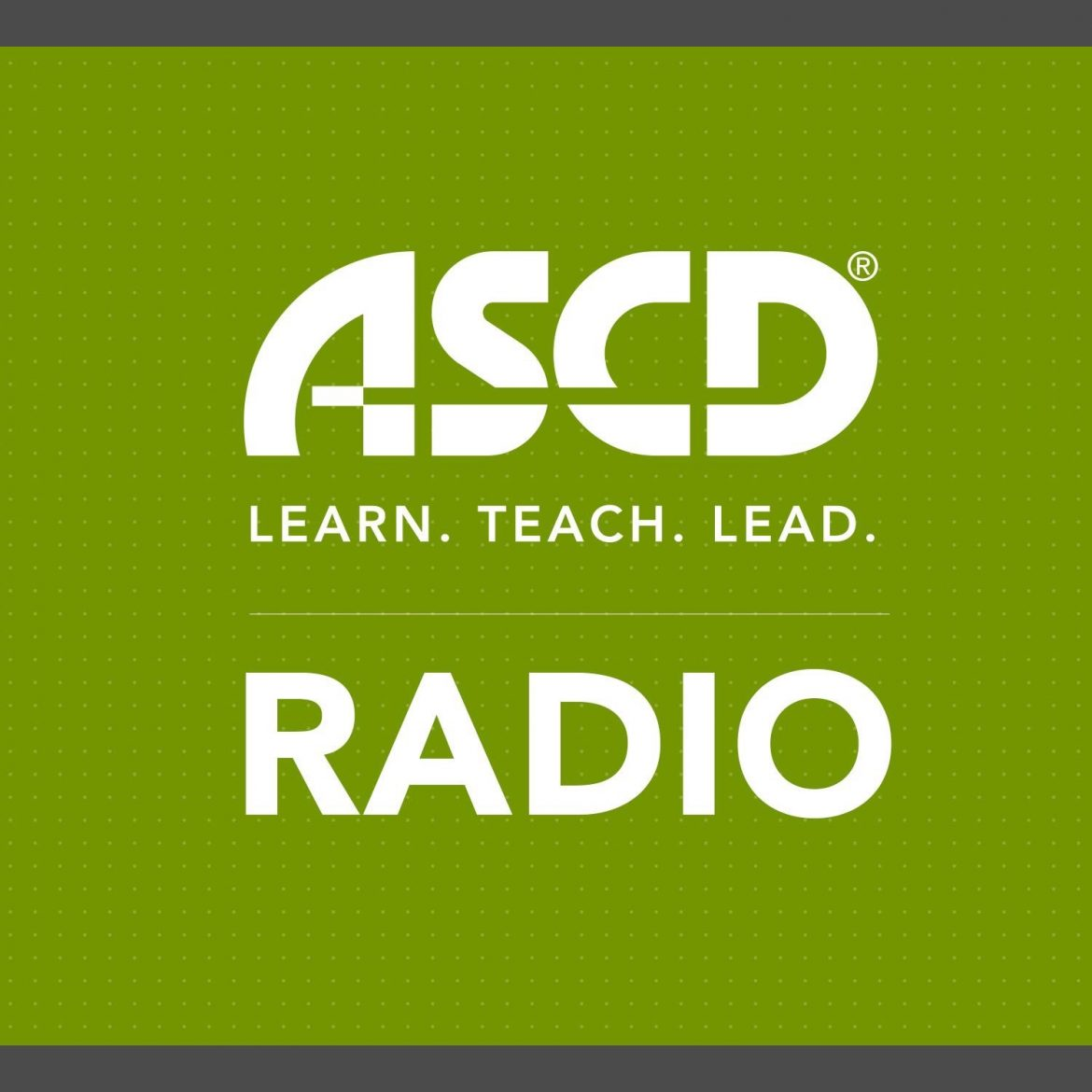 ascd learn teach lead