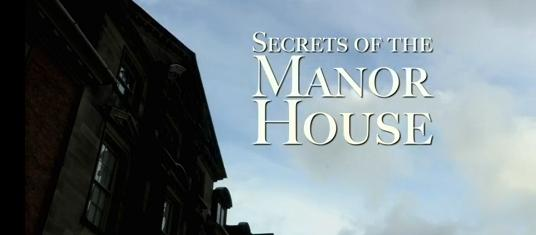 Manor House Publishing