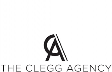 the clegg agency