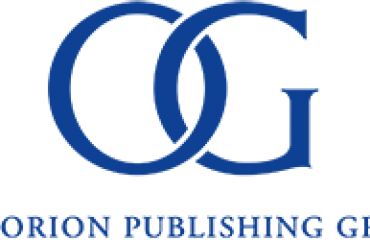 the orion publishing group