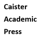 Caister Academic Press