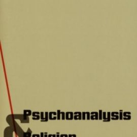 Psychoanalysis & Religion