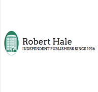 robert hale independent publisher