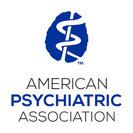 American Psychiatric Publishing