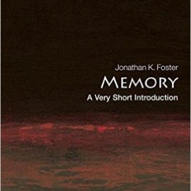 Memory : A Very Short Introduction