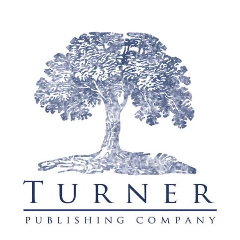 turner publishing