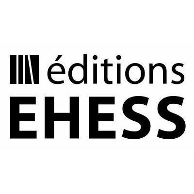 editions ehess