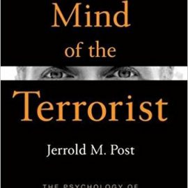 The Mind of a Terrorist