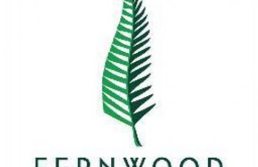 fern wood publishing