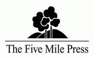 the five mile press