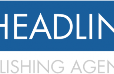 headline publishing agency