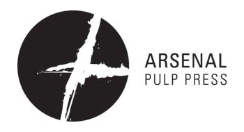 arsenal pulp press