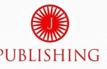 Jaico Publishing House