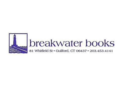 breakwater books