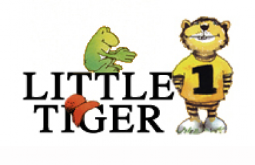 Little Tiger Verlag