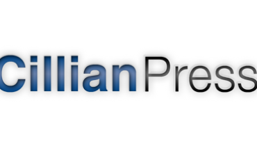 cillian press