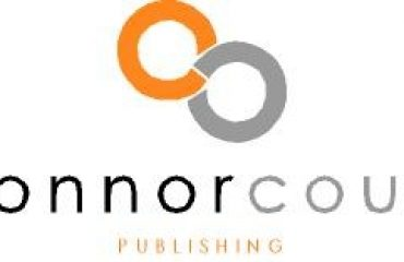 Connor Court Publishing
