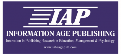 information age publishing