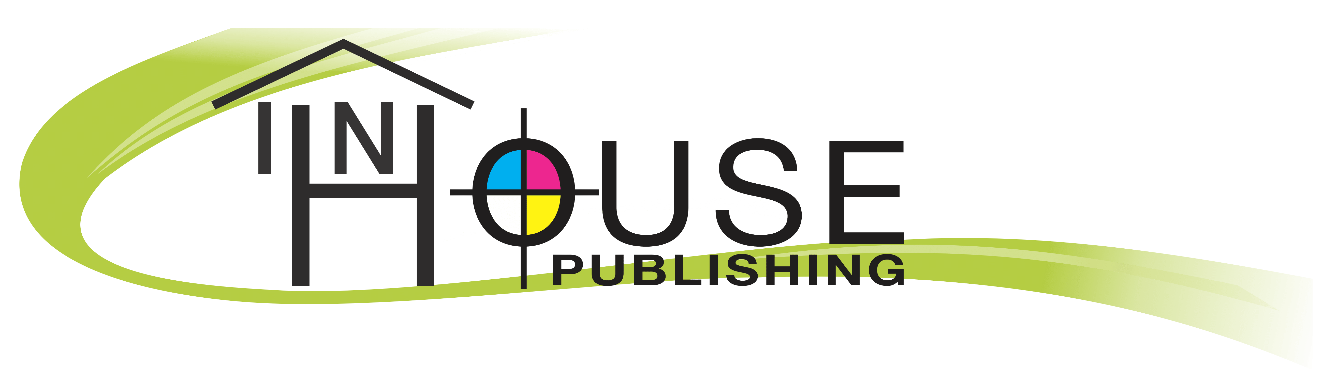 In House Publishing
