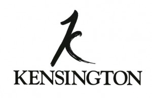 kensington publishing corp