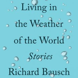 Living Weather of the World