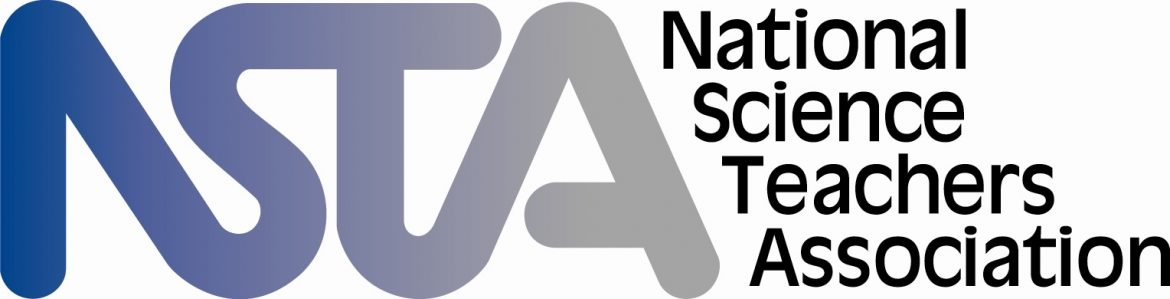 National Science Teachers Association (NSTA Press)