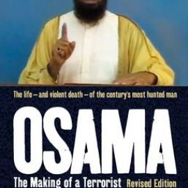 Osama.. The Making of a Terrorist