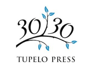 tupelo press