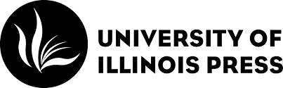 Illinois Press University