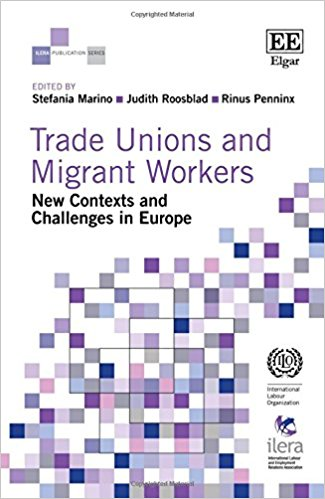 challenges of trade unions Globalization has proved a complex and multi-faceted process for workers around the world, as are the strategies they must develop to face its challenges a new ilo book examines some of the crucial issues facing the trade union movement.