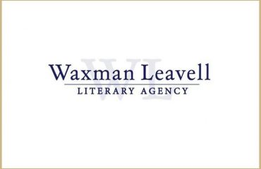 waxman leavell literary agency