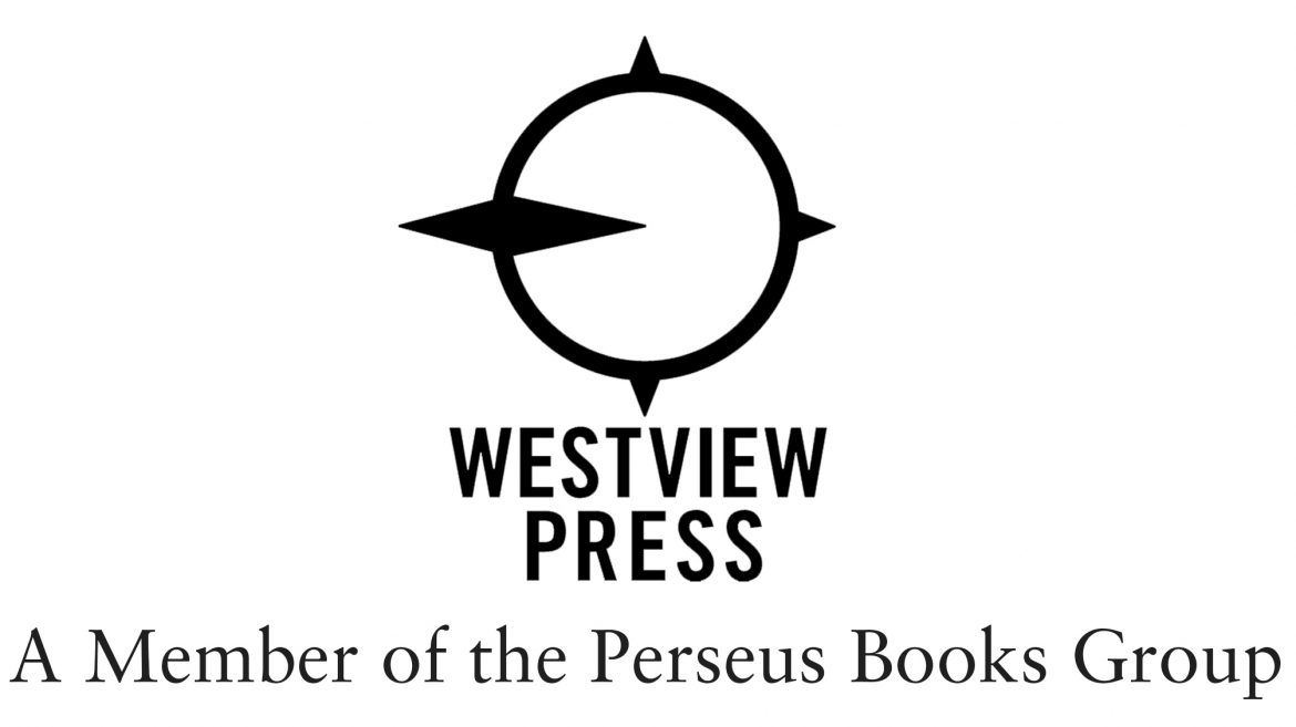 west view press