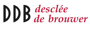 desclee de brouwer