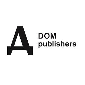 DOM publishers