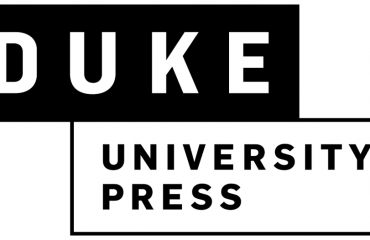 duke upress