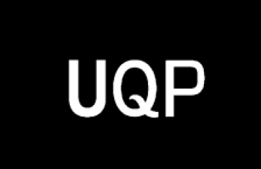 University of Queensland Press (UQP)