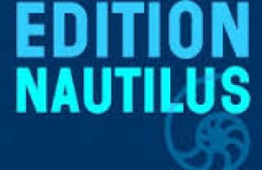 Edition Nautilus