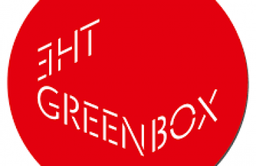 THE GREEN BOX Kunstedition