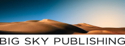 big sky publishing