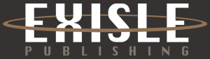 exisle publishing
