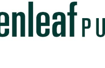 greenleaf-publishing