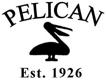 pelican publisher